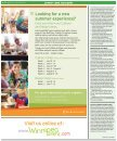 SUMMER CAMP SUPERGUIDE - Page 6