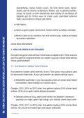 KİRA GELİRİ ELDE EDEN MÜKELLEFLER İÇİN VERGİ REHBERİ - Page 6