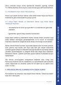 KİRA GELİRİ ELDE EDEN MÜKELLEFLER İÇİN VERGİ REHBERİ - Page 7