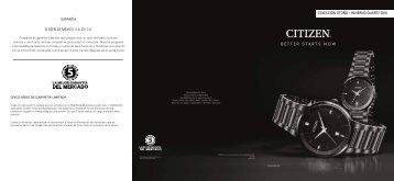 brochure cuarzo16 Otoño