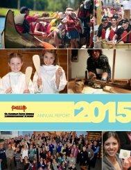 CCM Annual Report 2015-V6