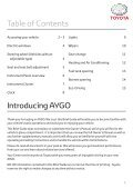 AYGO - Toyota - Page 3