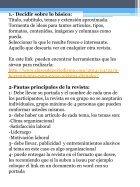 Pautas revista digital psicologia organizacional  - Page 2