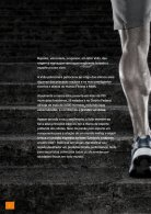 Vollo Catalogo 1 fitness 20FEV17 web - Page 2