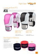 Vollo Catalogo 1 fitness 20FEV17 web - Page 5