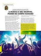 revista site - Page 7
