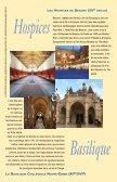35 Festival International d'Opéra Baroque & Romantique - Page 2