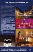 35 Festival International d'Opéra Baroque & Romantique - Page 4