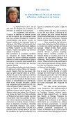 35 Festival International d'Opéra Baroque & Romantique - Page 6