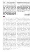 35 Festival International d'Opéra Baroque & Romantique - Page 7