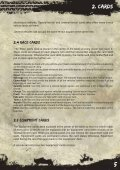 RULES - Page 5
