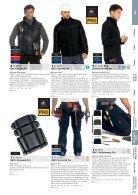 Workwear TEST - Seite 4