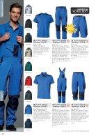 Workwear TEST - Seite 5