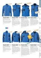 Test2 Workwear - Seite 6