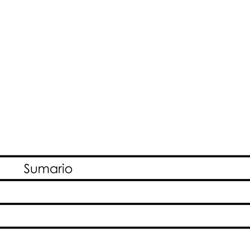 Rota Punctatis - Volumen 7