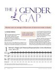 The GENDER GAP - Page 4