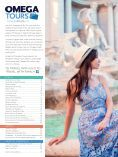 Omega Tours 2017 Escorted Tours - Page 2