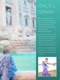 Omega Tours 2017 Escorted Tours - Page 3