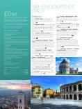 Omega Tours 2017 Escorted Tours - Page 4