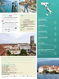 Omega Tours 2017 Escorted Tours - Page 5