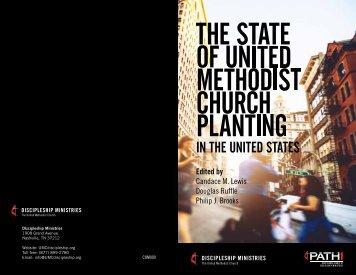 Edited by Candace M Lewis Douglas Ruffle Philip J Brooks