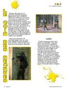 mars 2011 - Page 7