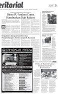 3-Maret-2017 - Page 5