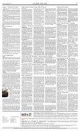 3-Maret-2017 - Page 7