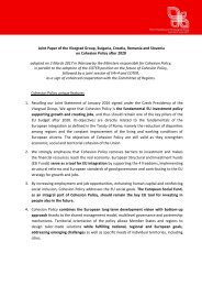 V4_4_Joint_Paper_on_Cohesion_Policy_after_2020