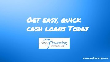 Payday loan corporation huntington beach ca picture 7