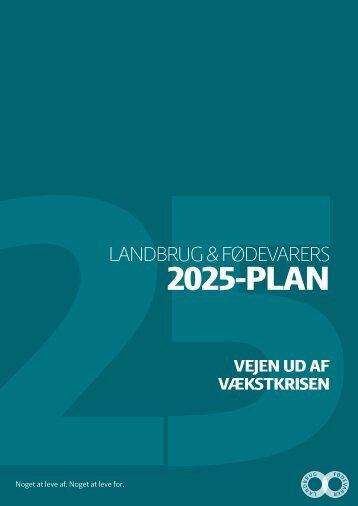 lf-2025-plan--vejen-ud-af-vaekstkrisen