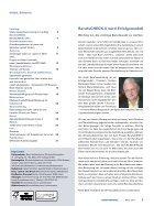 unternehmer. März 2017 - Seite 3
