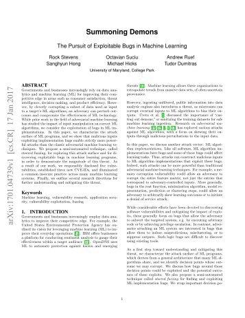 arXiv:1701.04739v1