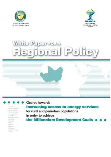 energy policy essay Volume 114, issue c, 2018 cost and energy performance of advanced light duty vehicles: implications for standards and subsidies pp 1-12 ld danny harvey.