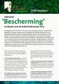 BESCHERMING - Page 2