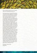 BESCHERMING - Page 6
