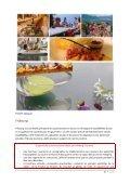 Tourisme gourmand en Suisse  les destinations inspirantes - Page 2