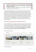 Tourisme gourmand en Suisse  les destinations inspirantes - Page 3