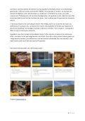Tourisme gourmand en Suisse  les destinations inspirantes - Page 4