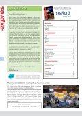 Toukokuu 2009 - SLO - Page 2