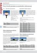 Toukokuu 2009 - SLO - Page 6