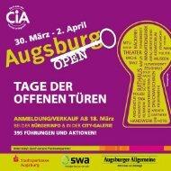 Augsburg-Open-Programm-2017