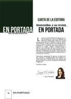 ENPortada Magazine FEBRERO 2017 - Page 4