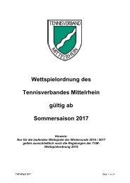 WSpO_2017_gueltig