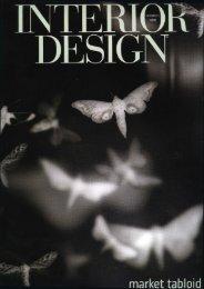 3_press_interior_design_nov_2008_piet_boon_11 - Haute Living