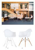 Eames Plastic Armchair Design Charles & Ray Eames - Page 4
