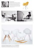 Eames Plastic Armchair Design Charles & Ray Eames - Page 5