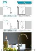 KVR design - Page 2