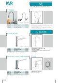 KVR design - Page 3