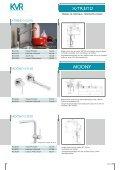 KVR design - Page 4